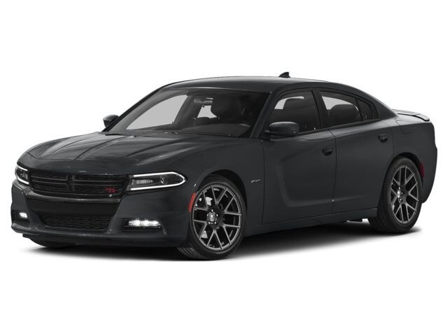 Used 2016 Dodge Charger R T Scat Pack For Sale In Cottage Grove