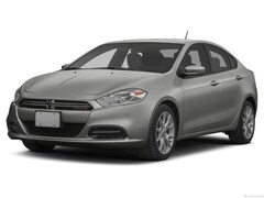 2016 Dodge Dart SE Sedan in Perris CA