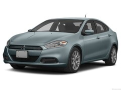 Used 2016 Dodge Dart for sale in Warrensburg, MO