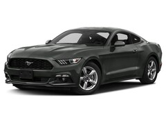 Used 2016 Ford Mustang EcoBoost Fastback EcoBoost for sale in Dover, DE