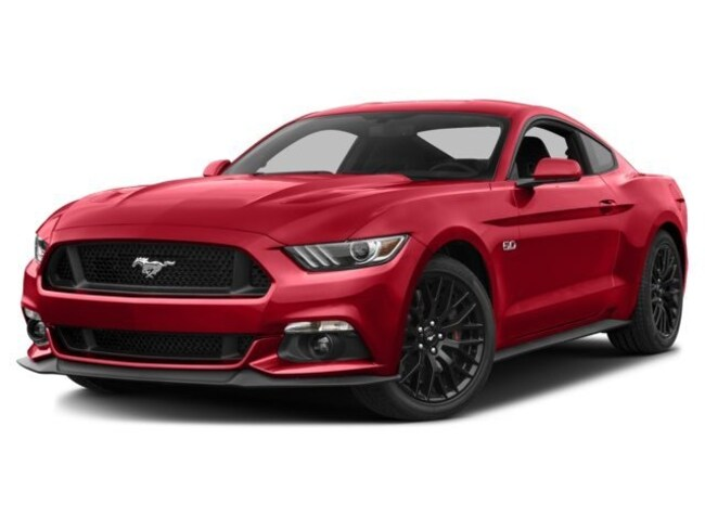 used 2016 ford mustang gt premium for sale butler mo. Black Bedroom Furniture Sets. Home Design Ideas