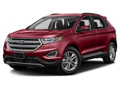 Certified Pre Owned Car  Ford Edge Titanium Awd Suv For Sale In Lansdale
