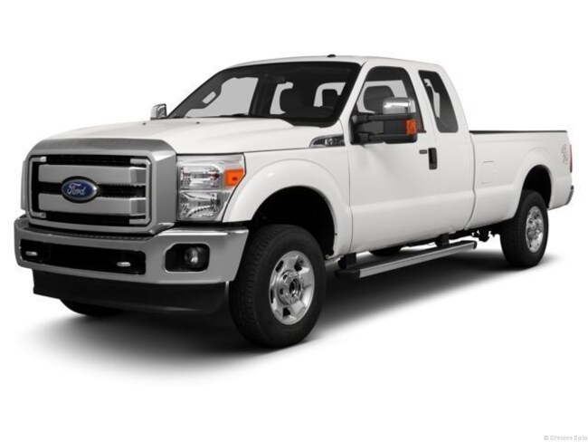 New 2016 Ford Super Duty F-250 SRW XL Truck Super Cab for Sale in Hackensack, New Jersey