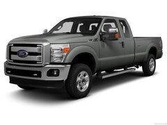 Used 2016 Ford F-250 Truck Super Cab 1FT7X2B68GEC29403 in Jamestown, NY