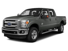 Used  2016 Ford Super Duty F-350 SRW XLT Truck 1FT8W3BT1GED06681 in Snohomish, WA