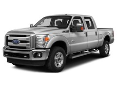 Pre-Owned Ford F-350 For Sale in Somerset