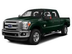 2016 Ford F-350 XL***JUST ARRIVED! Truck Crew Cab