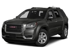 2016 GMC Acadia SLE-1 SUV For Sale in Easton, MD