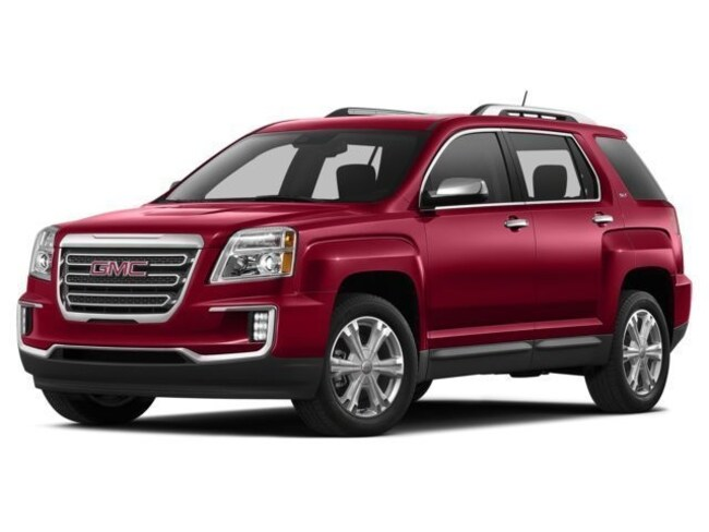 DYNAMIC_PREF_LABEL_AUTO_USED_DETAILS_INVENTORY_DETAIL1_ALTATTRIBUTEBEFORE 2016 GMC Terrain SLE-1 SUV DYNAMIC_PREF_LABEL_AUTO_USED_DETAILS_INVENTORY_DETAIL1_ALTATTRIBUTEAFTER