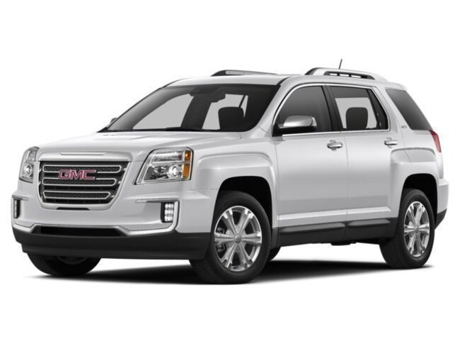 a tes enough review side gmc terrain awd t reasons profile canada denali isn refresh white four