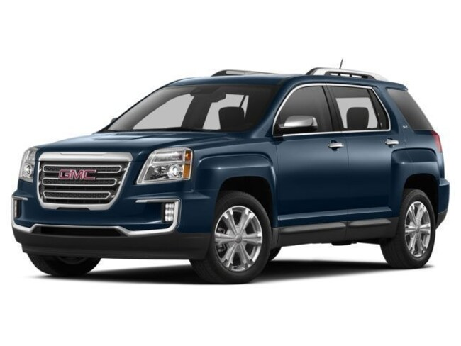 DYNAMIC_PREF_LABEL_AUTO_USED_DETAILS_INVENTORY_DETAIL1_ALTATTRIBUTEBEFORE 2016 GMC Terrain SLE-2 SUV DYNAMIC_PREF_LABEL_AUTO_USED_DETAILS_INVENTORY_DETAIL1_ALTATTRIBUTEAFTER