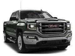 2016 GMC Sierra 1500 Denali Truck Crew Cab Boston Massachusetts
