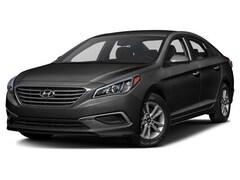 Certified pre-owned Hyundai vehicles 2016 Hyundai Sonata SE Sedan [] for sale near you in Annapolis, MD