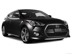 Used Hyundai 2016 Hyundai Veloster Turbo Hatchback for sale in Rayville LA