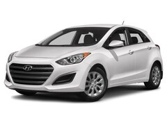 Used Hyundai Elantra For Sale Near Knoxville