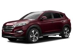 Certified Pre-Owned 2016 Hyundai Tucson SE w/Beige Interior SUV for sale near you in Albuquerque, NM