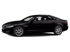 Certified 2016 Jaguar XF 35t Prestige Sedan SAJBK4BV9GCY12474 for sale in Peoria, IL at Jaguar Land Rover Peoria