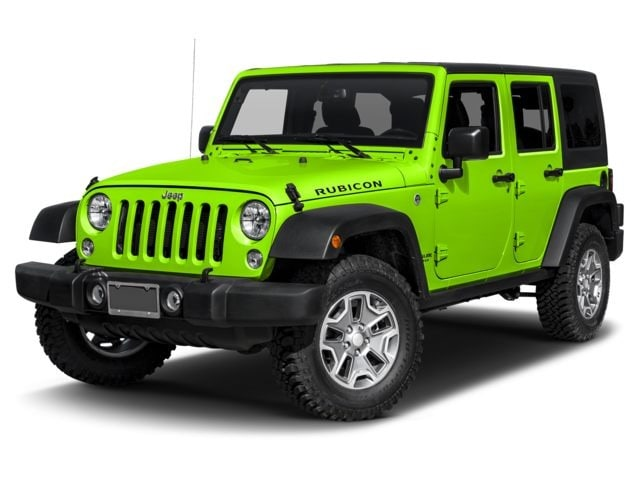 2016 Jeep Wrangler Exterior Colors 2017 2018 Best Cars Reviews
