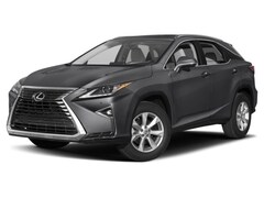 Used 2016 LEXUS RX 350 Base SUV for Sale in Kansas City, KS