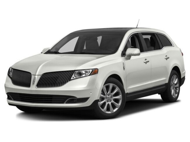 2016 Lincoln Mkt >> Used 2016 Lincoln Mkt For Sale At Fox Grand Traverse Lincoln Vin 2lmhj5at8gbl01727