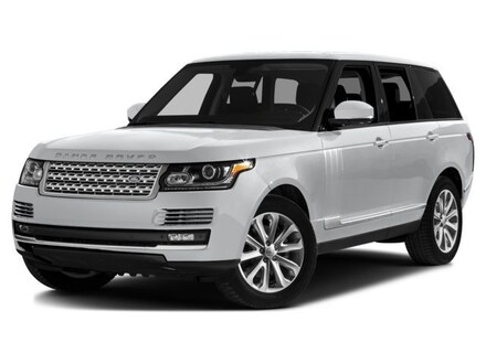 Land Rover Gwinnett | New Land Rover dealership in Duluth ...