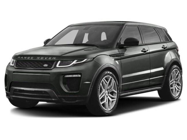 Land Rover Cerritos >> 2016 Land Rover Range Rover Sport 3 0l V6 Supercharged Hse Suv