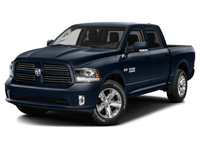 Used Ram Trucks >> Used Ram Trucks For Sale In Concord Ca Used Ram Truck Dealer