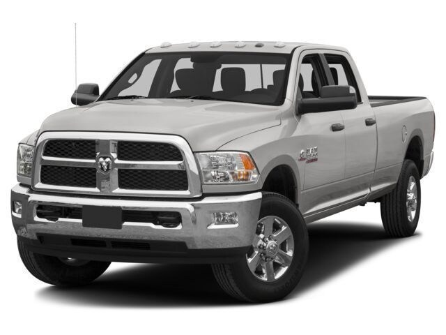 Used 2016 Ram 3500 For Sale In Eugene Or Near Albany Corvallis Springfield Or Vin 3c63rrjl3gg316389