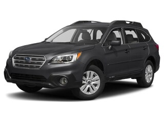 For Sale in Saint Louis, MO: Pre-Owned 2016 Subaru Outback 2.5i Premium Sport Utility 4S4BSBECXG3336101