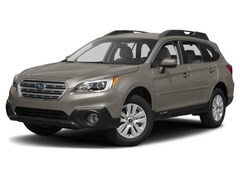 Used 2016 Subaru Outback 2.5i Premium SUV For sale in Long Island NY, near Wantagh