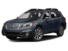 2016 Subaru Outback 3.6R Limited SUV For Sale In Rockford, IL