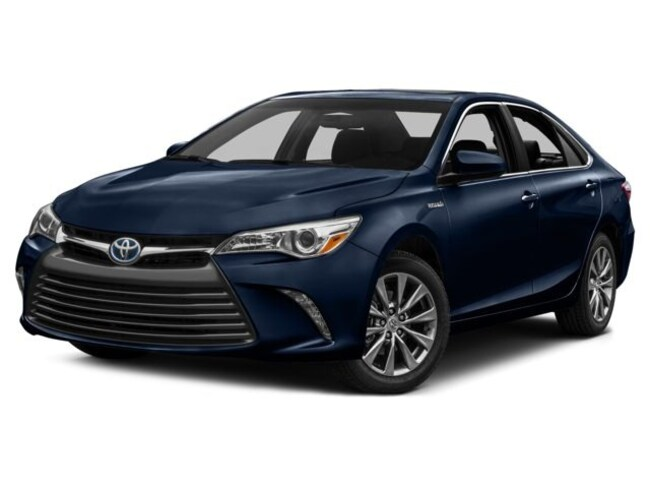 DYNAMIC_PREF_LABEL_AUTO_USED_DETAILS_INVENTORY_DETAIL1_ALTATTRIBUTEBEFORE 2016 Toyota Camry Hybrid Hybrid LE Sedan DYNAMIC_PREF_LABEL_AUTO_USED_DETAILS_INVENTORY_DETAIL1_ALTATTRIBUTEAFTER