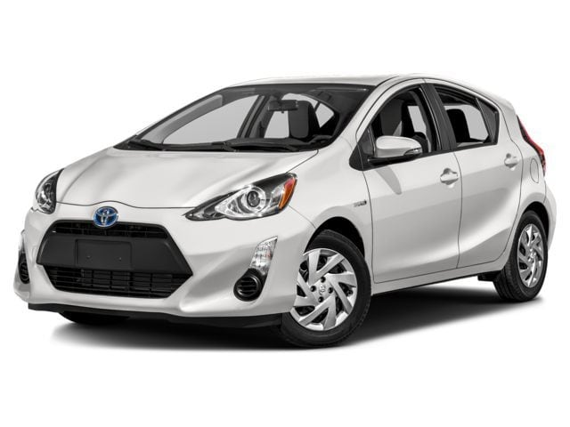 DYNAMIC_PREF_LABEL_AUTO_NEW_DETAILS_INVENTORY_DETAIL1_ALTATTRIBUTEBEFORE 2016 Toyota Prius c Two Hatchback DYNAMIC_PREF_LABEL_AUTO_NEW_DETAILS_INVENTORY_DETAIL1_ALTATTRIBUTEAFTER