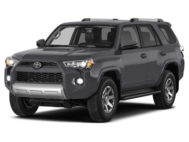 DYNAMIC_PREF_LABEL_AUTO_NEW_DETAILS_INVENTORY_DETAIL1_ALTATTRIBUTEBEFORE 2016 Toyota 4Runner Trail Premium SUV DYNAMIC_PREF_LABEL_AUTO_NEW_DETAILS_INVENTORY_DETAIL1_ALTATTRIBUTEAFTER