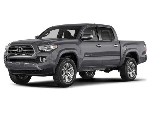 2016 Toyota Tacoma For Sale >> Used 2016 Toyota Tacoma Trd Sport V6 For Sale In Auburn Ny Near Ithaca Syracuse Cortland Ny Vin 5tfcz5an2gx023677