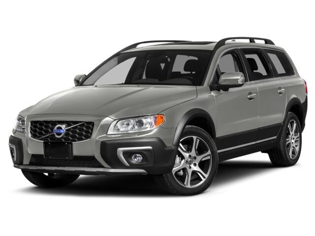 Volvo Dealerships In California >> Used Cars For Sale In Calabasas California Bob Smith
