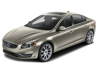 Used 2016 Volvo S60 T5 Drive-E Inscription Sedan For sale in San Diego CA, near Escondido.
