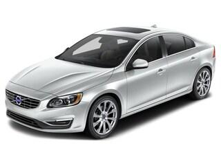 2016 Volvo S60 Inscription T5 Drive-E Premier Sedan For sale in Walnut Creek, near Brentwood CA