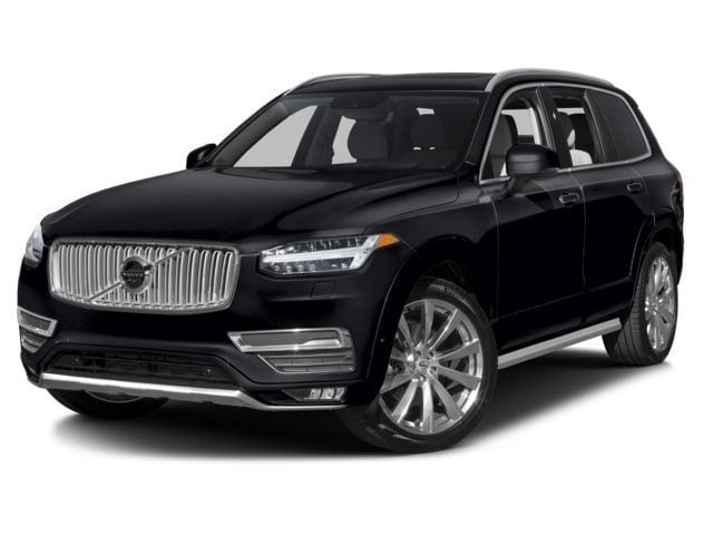 Underriner Volvo | Vehicles for sale in Billings, MT 59106