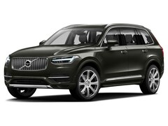 2016 Volvo XC90 Hybrid T8 Inscription AWD  T8 Inscription