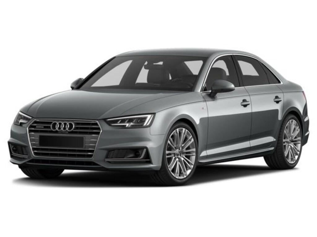 Used 2017 Audi A4 2 0t Premium Plus For Sale In Southampton Ny Near Hampton Bays Sagaponack Riverhead Ny Vin Wauenaf46hn012754