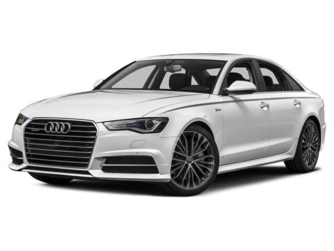 New Audi A For Sale Bloomington IN VINWAUGAFCHN - Audi bloomington in