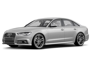 Featured Used Audi Cars SUVs Toms River South Jersey - Audi dealers in south jersey