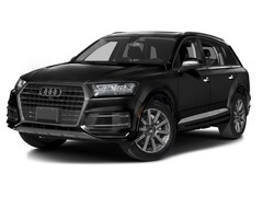 Ma Sales Tax On Cars >> Used Inventory Dan O Brien Chrysler Dodge Jeep Ram