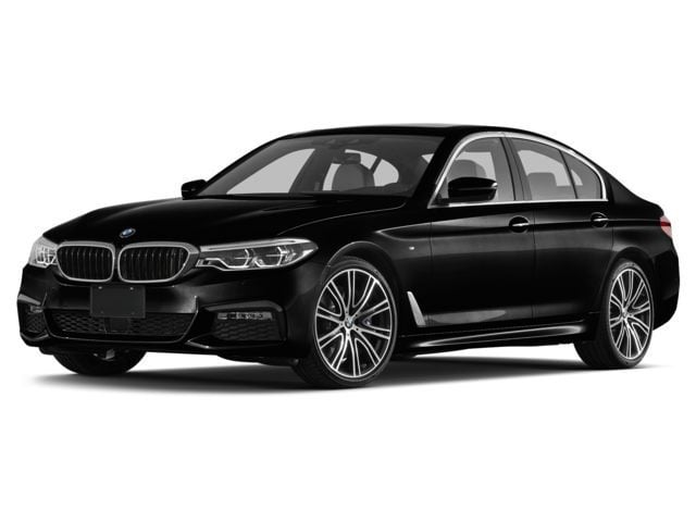 used 2006 bmw 7 series for sale in idaho falls id wbahn03526dd98518 rh bmwofidahofalls com 2005 BMW 7 Series 2009 BMW 7 Series