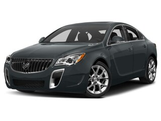 Used Buick Greenville Greenville Anderson Sc Pre Owned Buicks