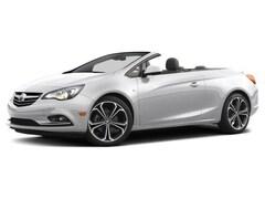 2017 Buick Cascada Premium Convertible in Louisville, KY