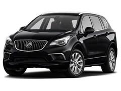 2017 Buick Envision Premium I SUV