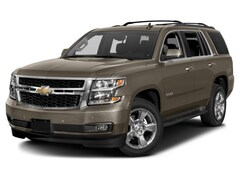Used Vehicels for sale 2017 Chevrolet Tahoe LS 2WD  LS in Del Rio, TX