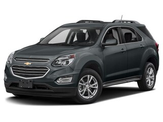DYNAMIC_PREF_LABEL_INVENTORY_LISTING_DEFAULT_AUTO_USED_INVENTORY_LISTING1_ALTATTRIBUTEBEFORE 2017 Chevrolet Equinox LT SUV DYNAMIC_PREF_LABEL_INVENTORY_LISTING_DEFAULT_AUTO_USED_INVENTORY_LISTING1_ALTATTRIBUTEAFTER
